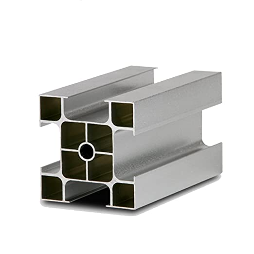 Gazechimp Modischer Mobelfusse Sockelfuss Sockelfusse Aluminium
