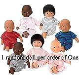 Corolle Les Minis Assortment- Mini Baby Doll