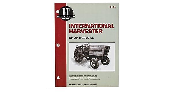 sc case tractor wiring diagram best of wiring diagram datasheet u2022 rh darrentoh co Diesel Ignition Switch Wiring Diagram Lawn Mower Wiring Diagram