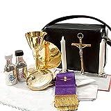 Religious Supply Mass Kit
