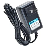 PwrON 6.6FT Cable 17V -20V AC to DC Adapter For Bose SoundLink 414255 Mobile Bluetooth Speaker 3 III Power Supply Cord