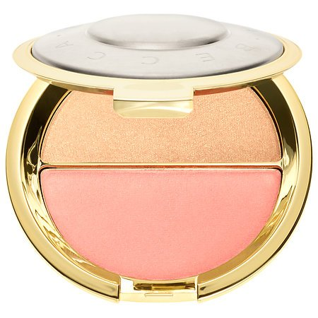 Becca-x-Jaclyn-Hill-Champagne-Splits-Shimmering-Skin-Perfector-Mineral-Blush-Duo-Champagne-PopFlowerchild