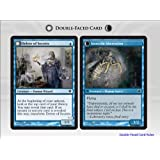 Magic the gathering Innistrad - Delver of Secrets [Toy]