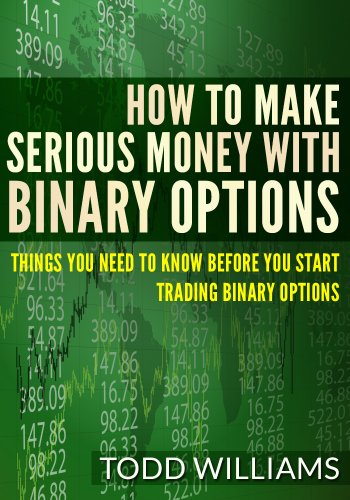 What is binary options trading pdf