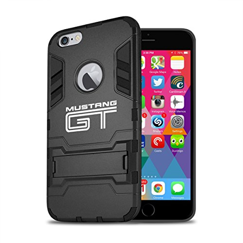 ford-mustang-gt-iphone-6-6s-shockproof-tpu-abs-hybrid-black-phone-case