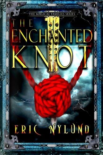 The Enchanted Knot pdf epub