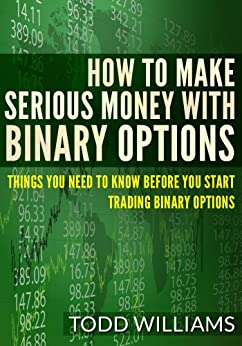 tag trading page no 23 the binary options trading guide