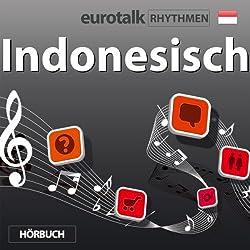 EuroTalk Rhythmen Indonesisch