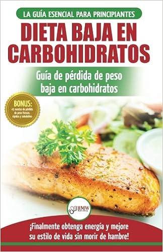 Dieta para quemar grasa dieta pérdida de peso