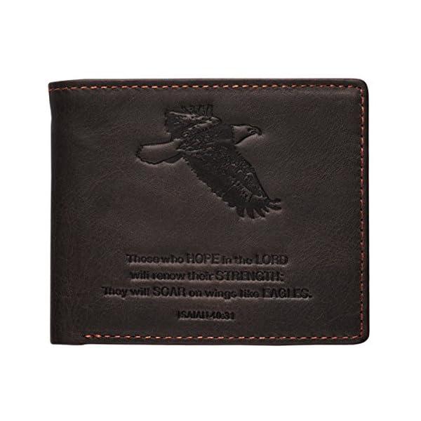 Brown-Genuine-Leather-Wallet-Isaiah-4031