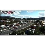 MotoGP 13 [Region Free Edition] PlayStation Vita PSV GAME [PlayStation Vita]