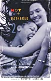 img - for Hot & Bothered 2: Short Short Fiction on Lesbian Desire (v. 2) book / textbook / text book