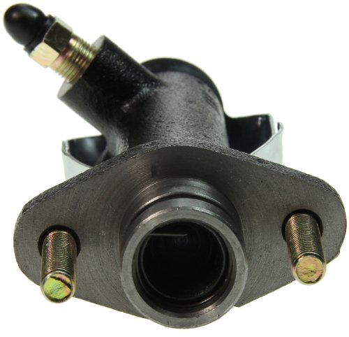 wagner-sc103483-premium-slave-cylinder-assembly