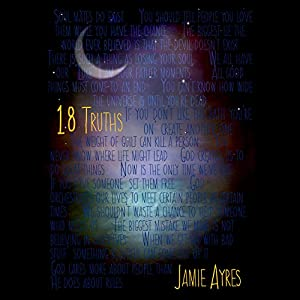18 Truths Audiobook