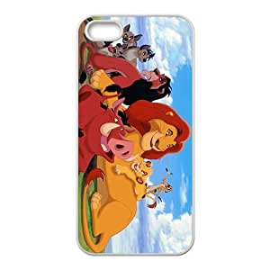 Case88 Premium Designs Attack on Titans Elen Yeager Protective Snap-on Hard Back SamSung Galaxy