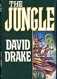 The Jungle, David Drake, 0312851979