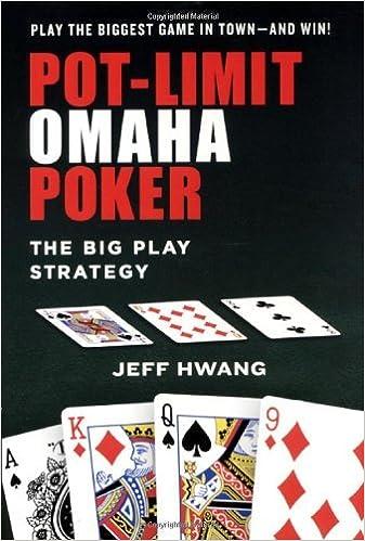 The little book of poker tips