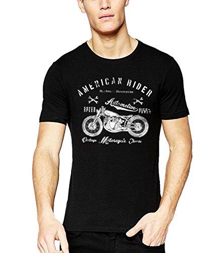 T-shirt for Men – ADRO-SPL