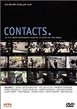 Contacts Vol.1
