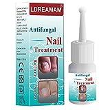 Best Nail Fungus Treatments - Fungus Stop,Nail Fungus Treatment,Anti fungal Nail Solution,Nail Care Review