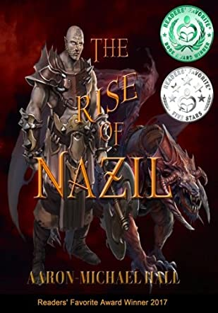 The Rise of Nazil