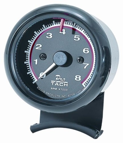 electrical tachometer wire diagram tachometer image moreover vdo tachometer wiring diagram vdo wiring diagrams online furthermore sun tach wiring diagram solidfonts as