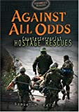 Against All Odds, Samuel M. Katz, 0822515679