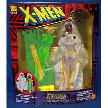 X-Men Storm 12