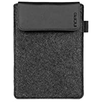 Deals on Incipio 7-inch Felt Sleeve Case for iPad Mini & 7-in Tablets