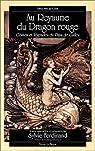 Au Royaume du dragon rouge : Contes et Légendes du pays de Galles par Ferdinand