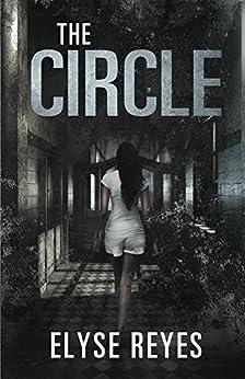 Circle Vespers Chronicles Elyse Reyes ebook product image