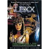 Lexx: Series 4, Vol. 6