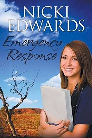 book cover of Emergency Response