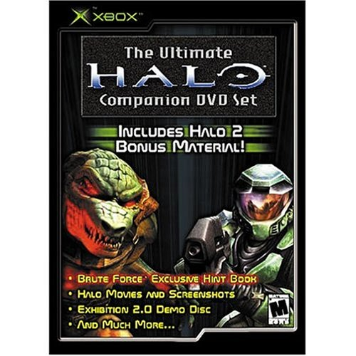 The-Ultimate-Halo-Companion-2-Disc-DVD-Set