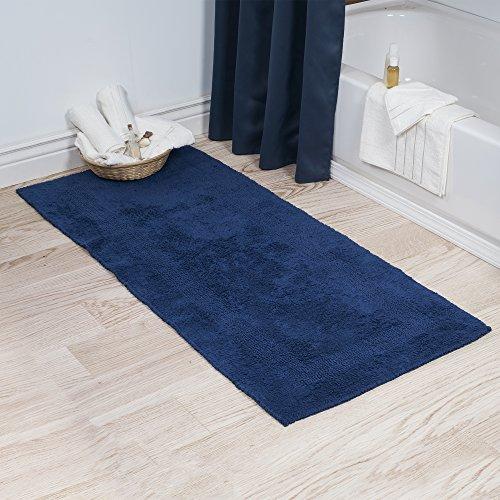 Lavish Home 100 Cotton Reversible