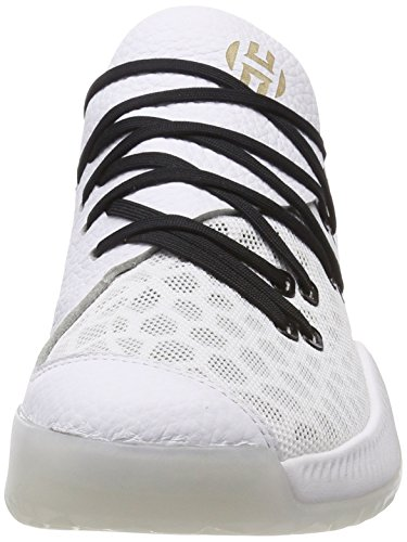 B Homme Ftwbla Basketball Blanc E Ftwbla adidas 000 Chaussures Harden de Negbás Ofw7CB5qx