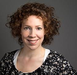 Kyra Sänger