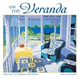 img - for On the Veranda 2005 Calendar book / textbook / text book