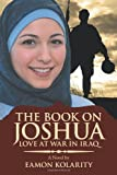 The Book on Joshua, Eamon Kolarity, 1469774801