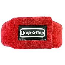 Wrap-a-Nap Mask