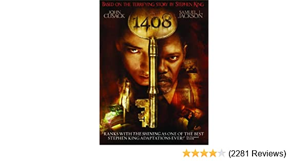 Watch 1408 | Prime Video