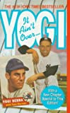 Yogi, Yogi Berra and Tom Horton, 0061000124