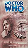 Doctor Who: Destination Prague (Doctor Who Short Trips)