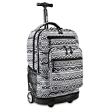 Rolling Backpacks - Best Reviews Guide