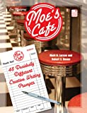 Moe's Cafe, Mark H. Larson and Robert S. Boone, 1596470887
