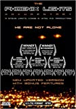 The Phoenix Lights ... We Are Not Alone Documentary
