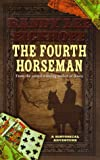 The Fourth Horseman, Randy Lee Eickhoff, 0812571835