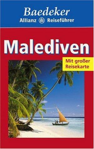 baedeker-allianz-reisefhrer-malediven