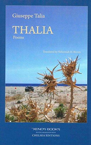 Thalia Italian - Thalia
