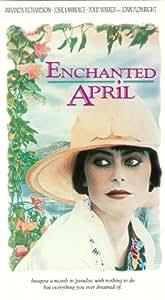 Enchanted April [Import]
